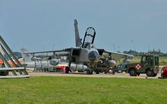 Raduno 50St-Sani 386 (Luigi Sani) Tags: aeronauticamilitare ami aviazione aerei aeronautica aviation airplanes tornado piacenza