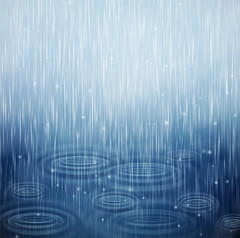 A rainy day (lisame0511) Tags: liquid circle rippled cold storm splashing ripple puddle environment pond outdoors wave downpour motion drip clear vector drench season soak thirsty tear view atmospheric russianfederation sky reflection ukraine