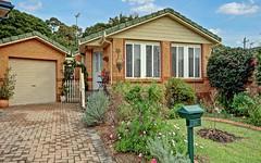 36 Ashmore Crescent, Kanahooka NSW