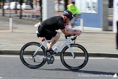 Belfast Triathlon 2016-197 (Martin Jancek) Tags: belfasttitanictriathlon belfast titanic triathlon timedia ti triathlonireland ireland northernireland martinjancek wwwjanceknet triathlete swim run bike sport ni jancek