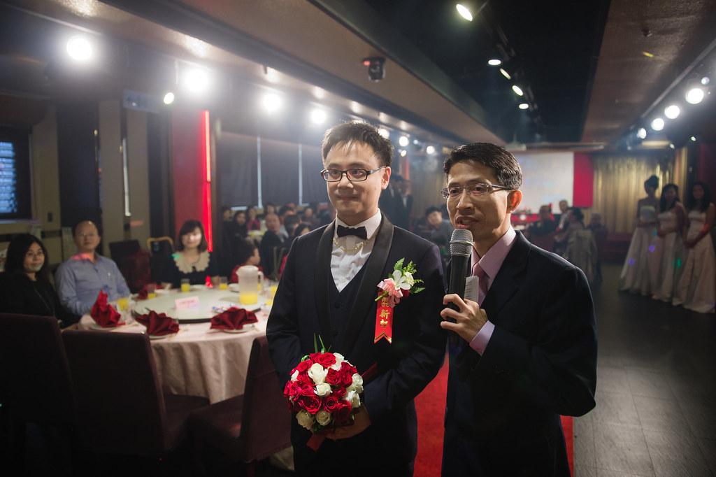 台北婚攝, 長春素食餐廳, 長春素食餐廳婚宴, 長春素食餐廳婚攝, 婚禮攝影, 婚攝, 婚攝推薦-61
