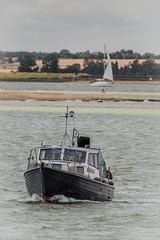 W&FYC_PIER_RACE_2016-0040 (Stewart's 2013/365) Tags: walton frinton yacht club dingy sailing 2016 backwaters stone point pier