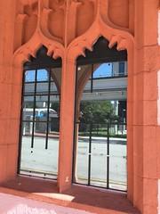 Former Salvation Army Citadel (Phillip Pessar) Tags: building architecture salvation army citadel historic downtown miami