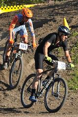 Short Track MTB Racing-19.jpg (BikePortland.org) Tags: pir portlandinternationalraceway mountainbiking racing ryanweaver sethpatla shorttrackmtbracing shorttrackracing