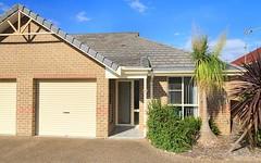 2/56-60 Duke Street, Woonona NSW