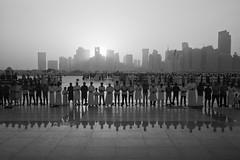 Family Day (jacque_the_idiot) Tags: eid doha qatar mosque prayer city familyday muslim islam