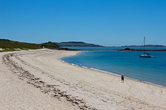 IMG_4552_edited-1 (Lofty1965) Tags: ios tresco beach islesofscilly