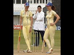 women's Worst bloopers in cricket (contfeed) Tags: cricket t20 afridi duration shahid india sachin shehzad virat 2016