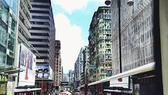 The Streets of Hong Kong (ronaldsoco) Tags: city yaumatei hongkong