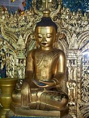 Mt._Popa_Bagan (45) (Sasha India) Tags: myanmar burma bagan pagan popa mount mountpopa travel journey asia سفر ميانمار мьянма бирма баган горапопа путешествие путешествия подорожі подорож мандри 旅行 ミャンマー การท่องเที่ยว พม่า பயண மியான்மார் यात्रा म्यांमार ভ্রমণ মায়ানমার לִנְסוֹעַ מיאנמר ταξίδι μιανμάρ