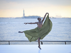 Trainer Dance (Narratography by APJ) Tags: apj dance events narratography newyorkcity ny
