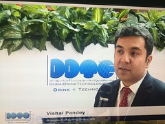 """Dubai Drinks Expo 2015 • <a style=""""font-size:0.8em;"""" href=""""http://www.flickr.com/photos/148014565@N07/29554989734/"""" target=""""_blank"""">View on Flickr</a>"""