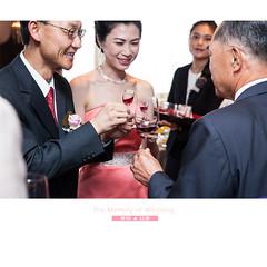 20160507  - 0023 (ideasForever) Tags:  wedding  photography  taiwan  ideas  canon  33 2016
