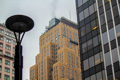 New York City 2016 bysumex.es (SuMeX) Tags: new york newyork nyc usa america photo love