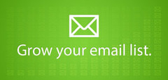 How To Build An Email List That Converts Like Crazy (Harry Stark1) Tags: tipstricks how to build an email list that converts like crazy