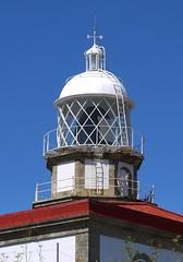 Faro_Illa_de_Ons_P1230869 (J. Arcay) Tags: lighthouse coastallandscape faros faro baliza buoy beacons balise phare radiofari sinal farol