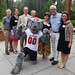 parents_weekend-5291