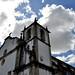 Tomar - Igreja de São Francisco