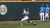 IMG_7121 (AKAD_SoCal) Tags: seth coach baseball ucla bruins 2015 u22 uclabaseball u26 uclabaseball2015 uclabaseball2015ajb