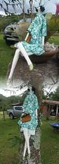 P3200036 (fatima maria teixeira) Tags: bonecas tildas