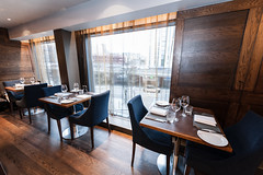 MAL_BIRM_ BRASSERIE-0702 (Malmaison Hotels & Brasseries) Tags: march birmingham 2015 ryanphillips