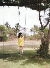 小野恵令奈 画像69