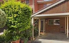 7/19 Torrance Crescent, Quakers Hill NSW