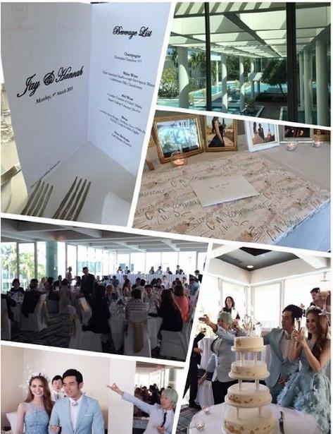 Jay-Chou-Hannah-Quinlivan-wedding-11