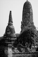 15019307.jpg (JonChimpo) Tags: world travel thailand asia minolta sony backpacking fullframe alpha dslr backpacker ayutthaya a900