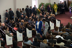 DUSM Josie Wells Funeral Services (U.S. Marshals Service) Tags: usa ag miss attorneygeneral usms mosspoint usmarshalsservice usmarshals ericholder shanetmccoy staciahylton josiewells