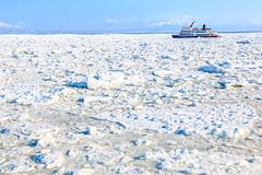 01_5426.jpg (Flyer Lee) Tags: hokkaido aurora  hokkaid  driftice icebreakership abashirishi