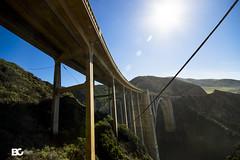 bixby_bridge_2 (BC _ PHOTOS) Tags: california nikon shoot sigma explore pch progression bcphotos