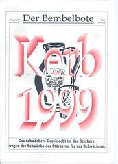 1999_1-Seite_Bembelbote_280309cs