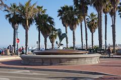 2012-06-18 06-30 Kalifornien, Big Sur bis San Diego 374 Santa Barbara