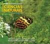 capa_v9n3 (1) (Andre_Cardoso) Tags: butterfly museu borboleta asteraceae penna estação naturais polinização ferreira paraense ageratum boletim científica tropicais mneme florestas emílio ithomiinae ageratumconyzoides melinaea ciênciasnaturais caxiuanã estaçãocientíficaferreirapenna flonacaxiuana ecfpn florestanacionaldecaxiuanã goeldiciências boletimdomuseuparaenseemíliogoeldiciênciasnaturais boletimdomuseuparaenseemíliogoeldi v9n31 estaçãocinetífica
