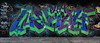 Nekah (Alex Ellison) Tags: urban graffiti boobs halloffame graff hof northlondon phm neka pws mhb 1t nekah neks paintwasters purehotmoves