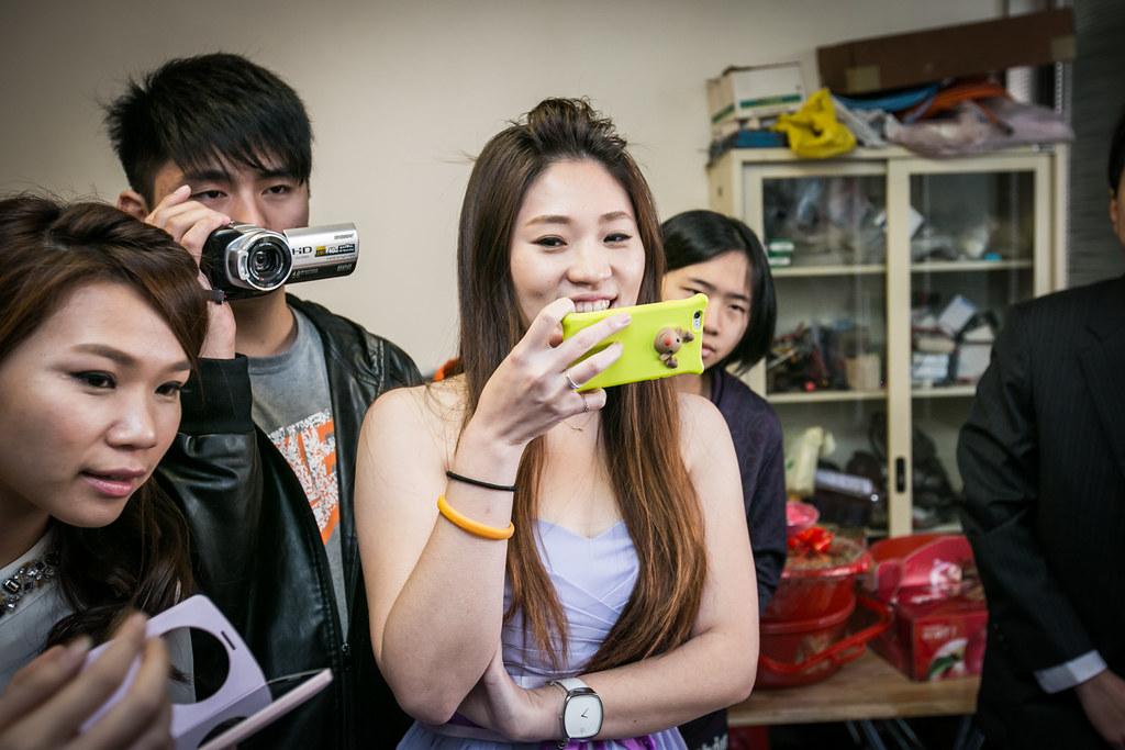 婚攝,婚禮紀錄,新竹彭園會館,陳述影像,台中婚攝,婚禮攝影師,婚禮攝影,首席攝影師