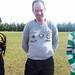 13 Trim Celtic v Athboy  March 28, 2015 73