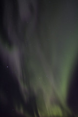 StPatrickslights_47 (Dustin Ginetz) Tags: sky canada storm green field lines saint st fire lights march solar dance intense day edmonton purple near ripple corona alberta aurora impact sheet blaze patricks northern rapid 17th magnetic flicker borealis cme 2015 geomagnetic