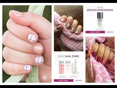 New Jamberry Catalog Haul: Spring/Summer 2015! (JamminBeautywithRobyn) Tags: beauty makeup nails manicure pedicure nailart jamberry fromyoutube