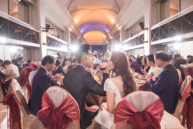 Redcap-Studio, 台北婚攝, 和璞飯店, 和璞飯店婚宴, 和璞飯店婚攝, 紅帽子, 紅帽子工作室, 婚禮攝影, 婚攝, 婚攝紅帽子, 婚攝推薦, 新秘茱茱,_83