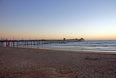 2012-06-18 06-30 Kalifornien, Big Sur bis San Diego 230 San Diego Beach
