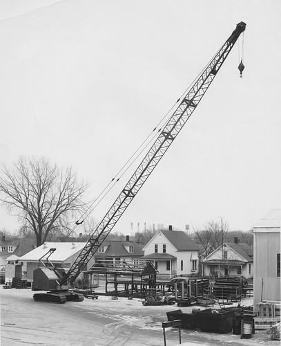 S4958 - 12/8/1949