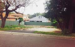67 View St, Gymea NSW