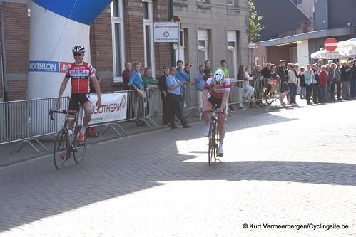 1000 euro race (470)