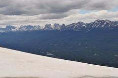CANADA - PARQUE NACIONAL DE JASPER - MONTE WHISTLER (31) (Armando Caldern) Tags: whistler patrimoniocultural montaasrocosas parquenacionaldejasper parquenacionaldecanada