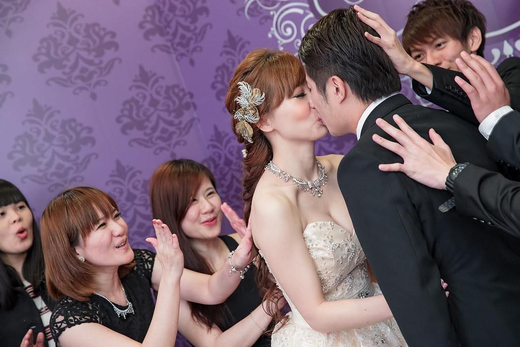 新竹國賓婚攝138