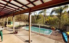 312 Bull Hill Road, Tinonee NSW
