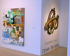 CESAR DELGADO (8)