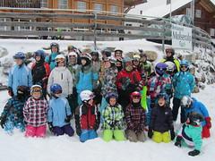 Skitag2015_0020
